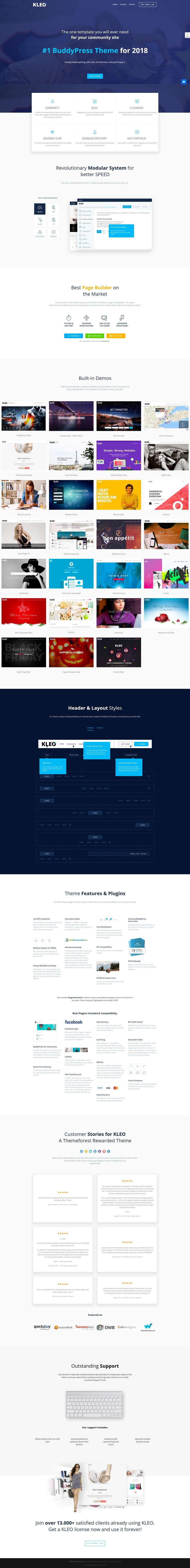 طراحی سایت شبکه ی اجتماعی